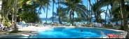 Beach Hotels in Mombasa